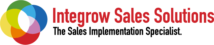 Integrow Sales Solutions